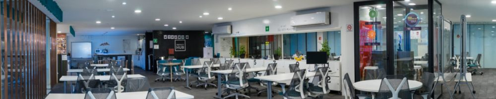 coworking-1140x407