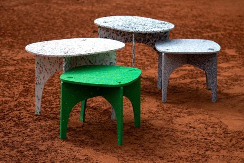 Luken Furniture